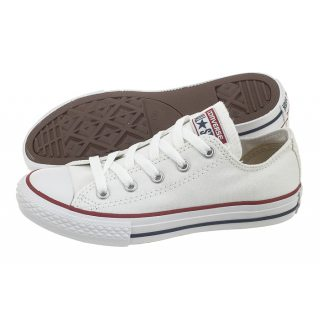 Chuck Taylor All Star CT OX 3J256 (CO81-e)