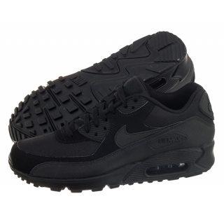 02a03bb7b4c39 Buty Nike Air Max 90 Essential 537384-090