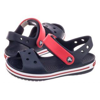 najlepsza wartość kup tanio kup popularne Buty Crocs - wygodne obuwie damskie, męskie i dla dzieci w ...