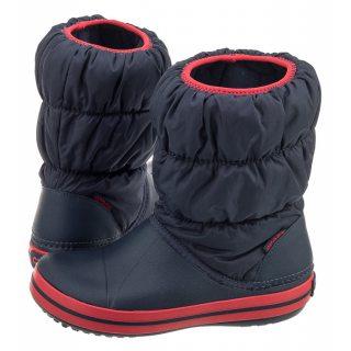 Nowe zdjęcia różne style ogromna zniżka Buty Crocs - wygodne obuwie damskie, męskie i dla dzieci w ...
