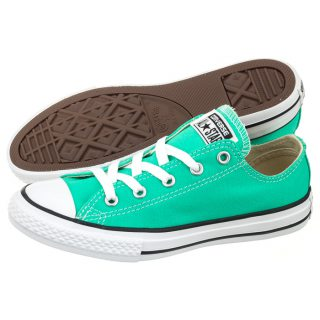 CT All Star OX 355737C Menta (CO296-a)