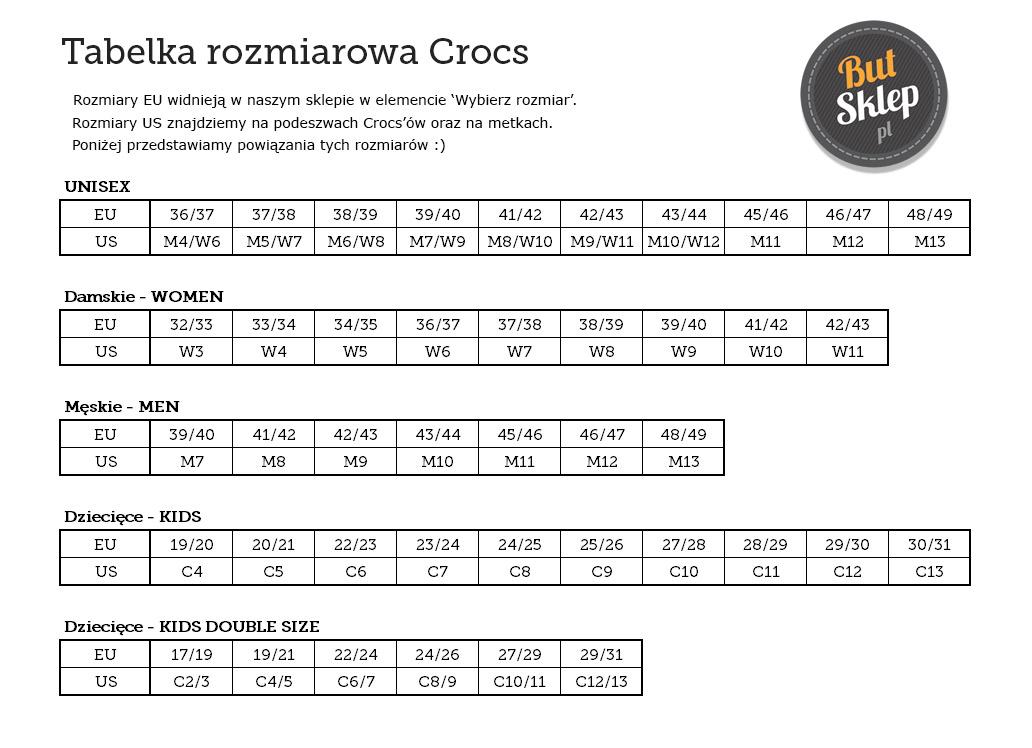 Crocs Crocband Clog Unisex - Freizeitschuhe online & in deiner Filiale 36 Monate Garantie Jetzt kaufen.
